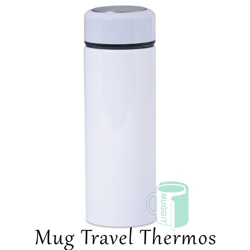 mug_travel_thermos