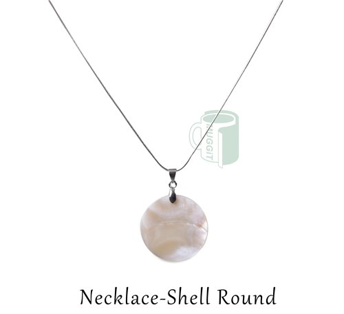 necklace_shell_round