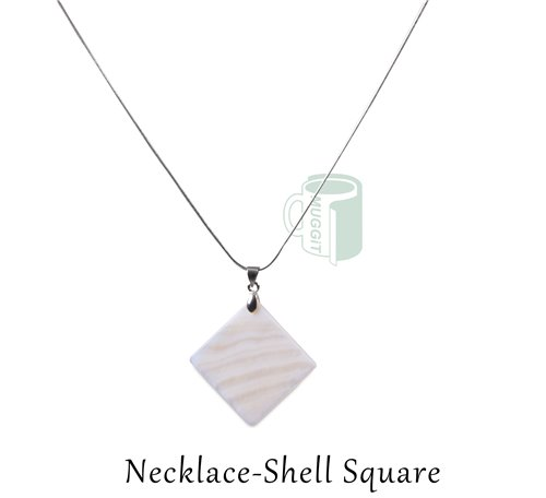 necklace_shell_square