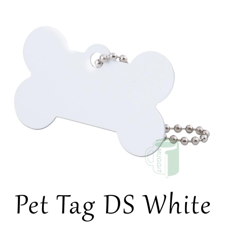 pet_tag_ds_white