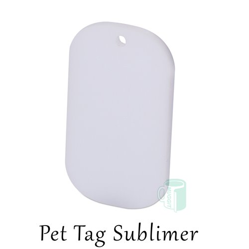 pet_tag_sublimer