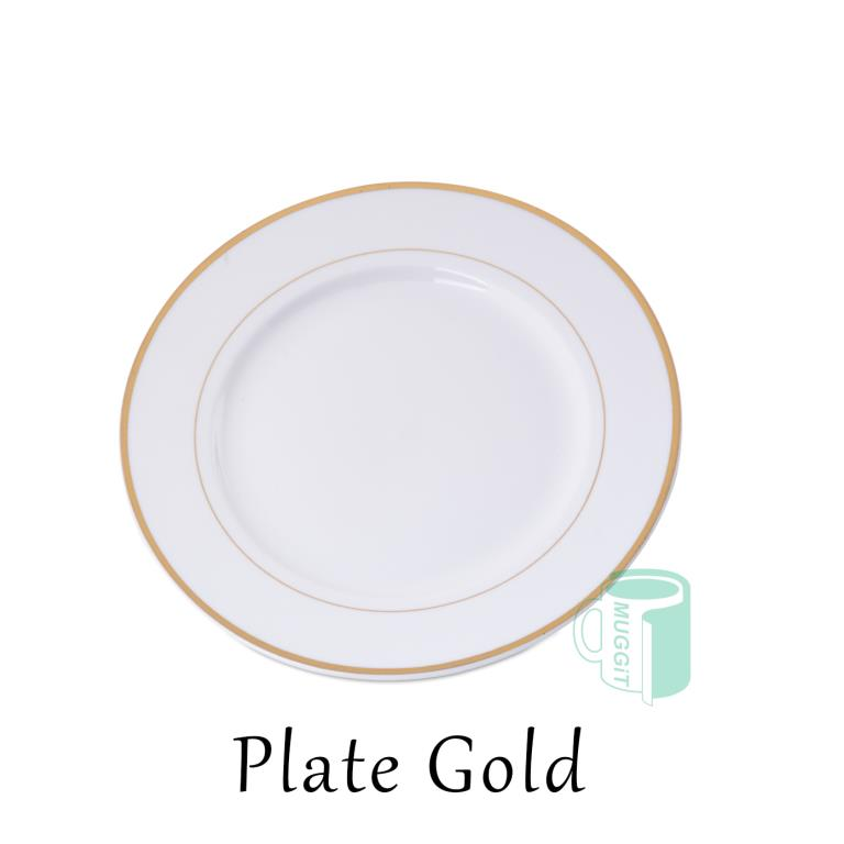 plate_gold
