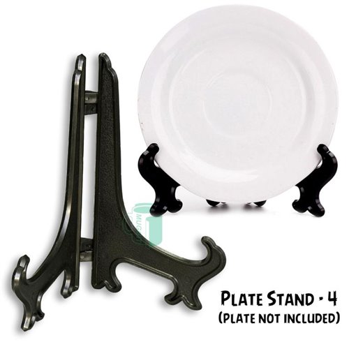 plate_stand_4
