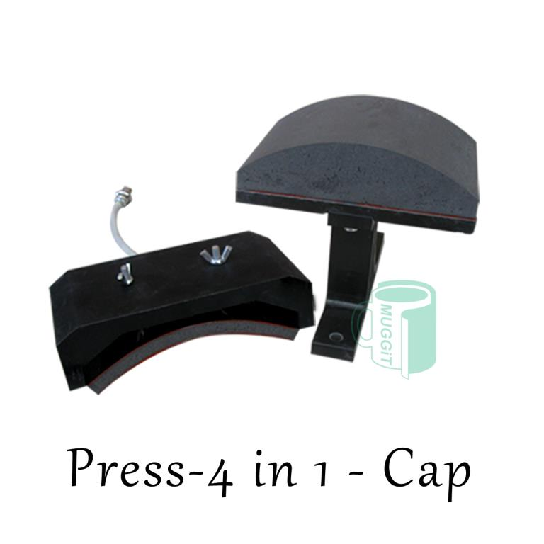 press_4_in_1_cap_2