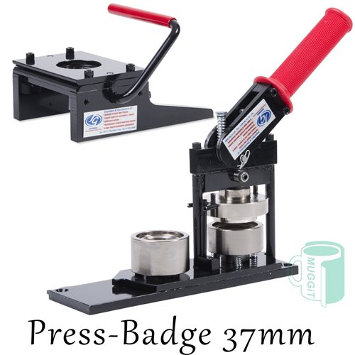 press_badge_37mm
