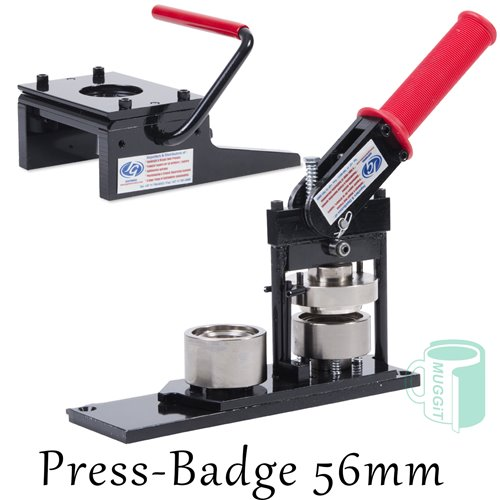 press_badge_56mm