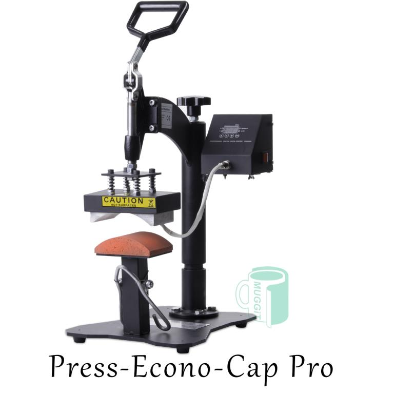 press_econo_cap_pro