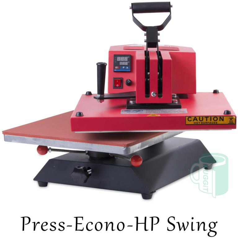 press_econo_hp_swing
