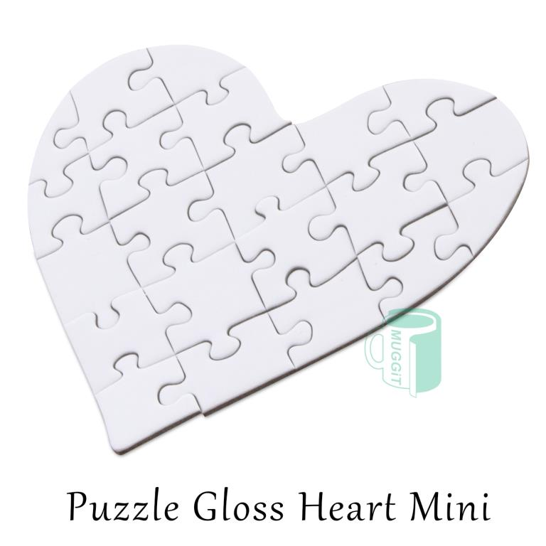 puzzle_gloss_heart_mini