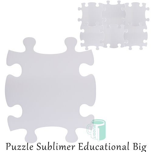puzzle_sublimer_educational_big