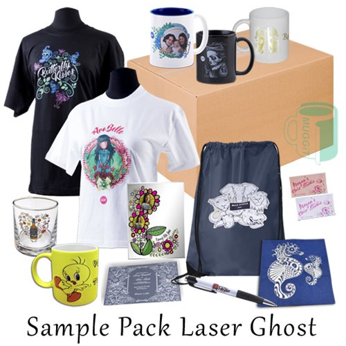 sample_pack_laser_ghost