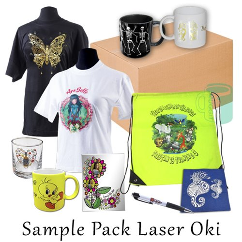 sample_pack_laser_oki
