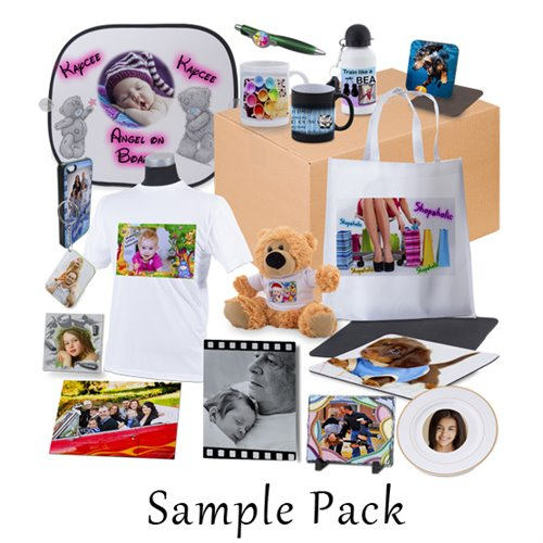 sample_pack_sublimation