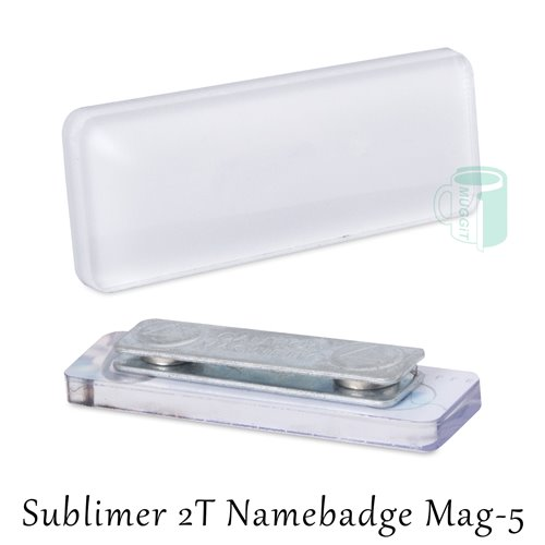 sublimer_2t_namebadge_mag_5
