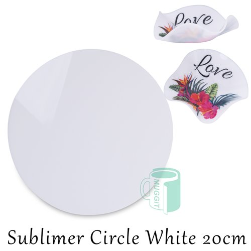 sublimer_circle_white_20cm