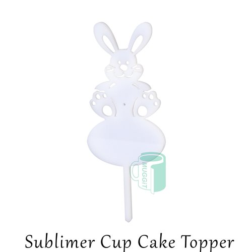 sublimer_cup_cake_topper