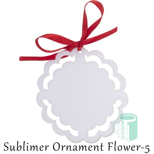 sublimer_ornament_flower_5