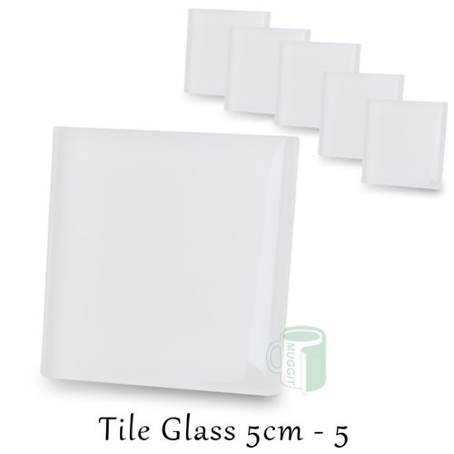 tile_glass_5cm_5