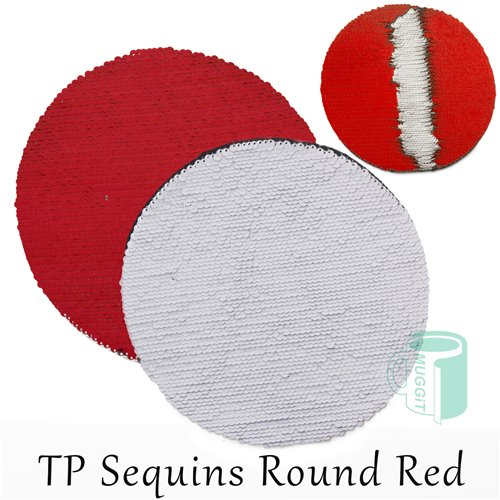 tp_sequins_round_red
