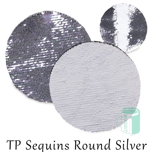 tp_sequins_round_silver