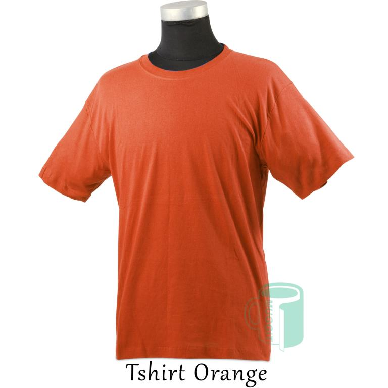 tshirt_orange