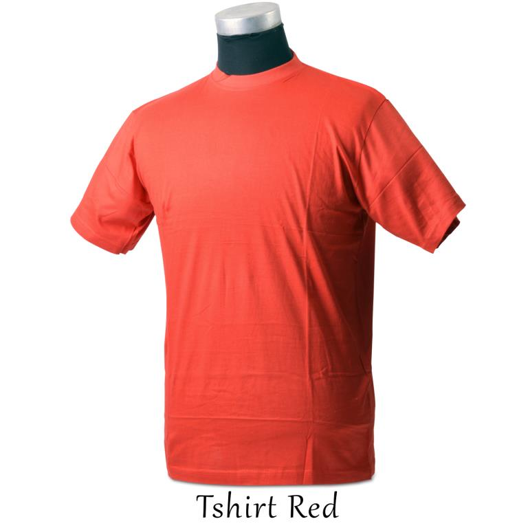 tshirt_red
