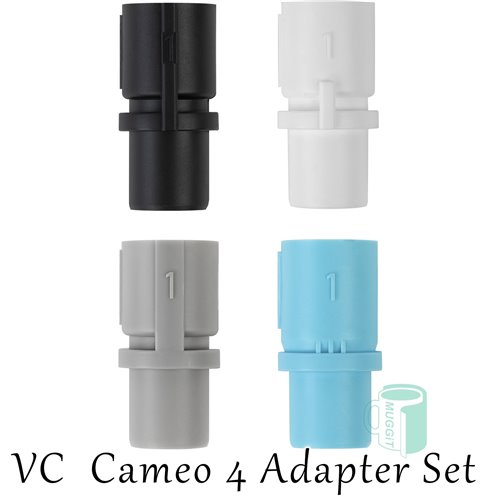 vc_cameo_4_adapter_set
