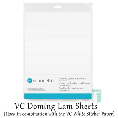vc_doming_lam_sheets