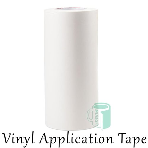 vinyl_application_tape